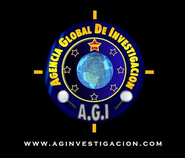Agencia Global de Investigación