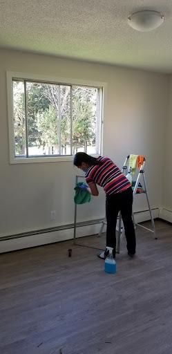 Nettoyage Entretien Murillo Cleaning Services Inc. à Regina (SK)   LiveWay