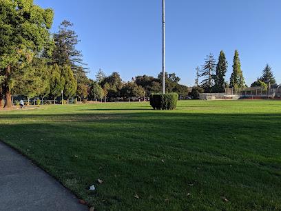 Rix Park