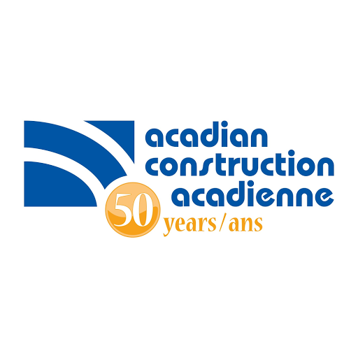 Contruction Acadian Construction (1991) Ltd à Dieppe (NB) | LiveWay
