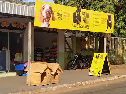 Pet Shop Pro Dog