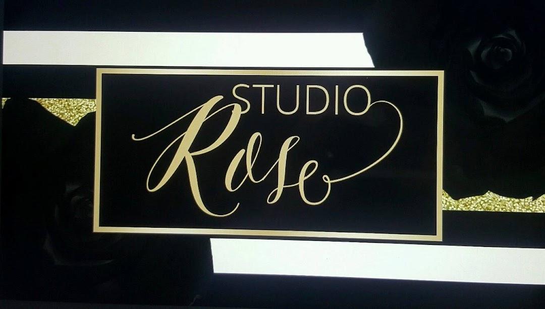 Studio Rose Hair & Brow