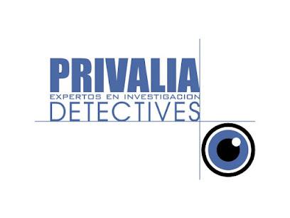 Privalia Detectives Madrid
