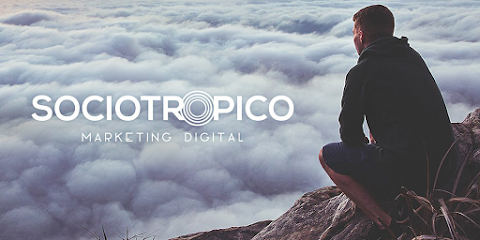 Sociotropy Digital Marketing