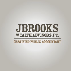 JBrooks Wealth Advisors - CPA, CFP, PC