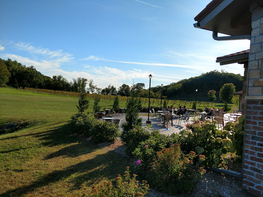 Winery «Belle Vinez», reviews and photos, W10829 875th Ave, River Falls, WI 54022, USA