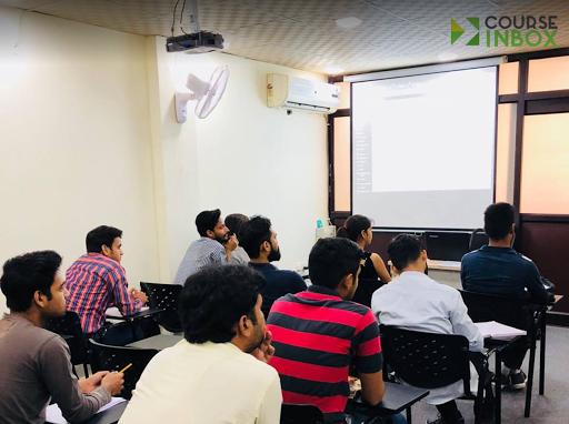 Course Inbox - Digital Marketing Training Skill Development Institute, Laxmi Nagar-img
