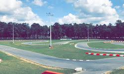 Speedsportz Racing Park