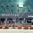 Enza Home Pendi̇k E5