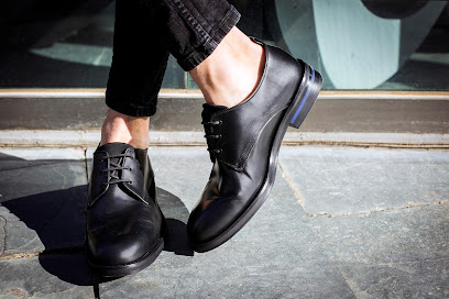 Calzados Michel SL / The Goodyear Shoes Company SL