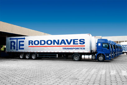 RTE Rodonaves