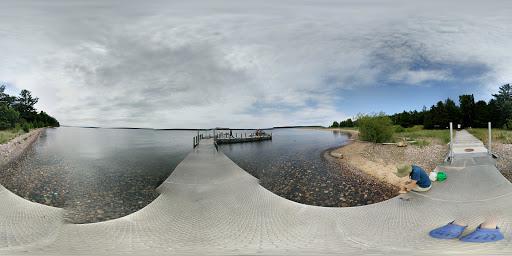 National Park «Apostle Islands National Lakeshore», reviews and photos, 415 Washington Ave, Bayfield, WI 54814, USA