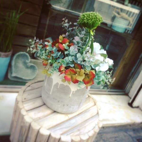Atelier das flores Cordoba