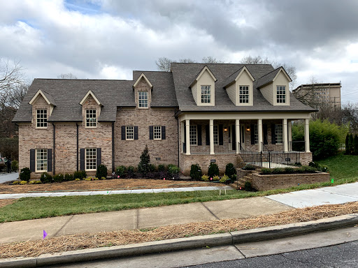 Goodlettsville Home Maintenance Co in Greenbrier, Tennessee