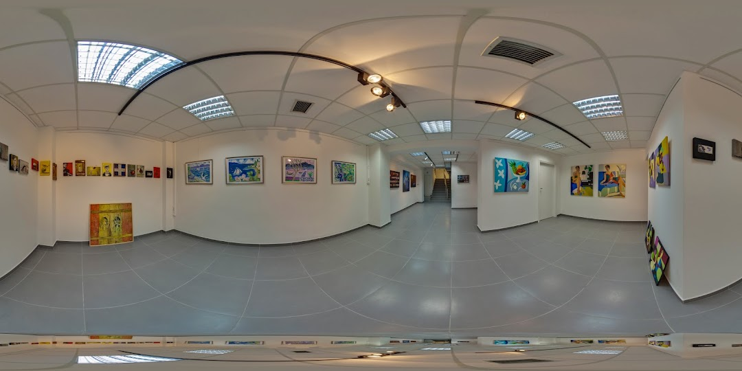 Chalkos Gallery