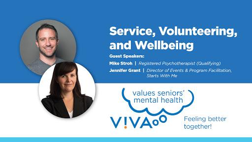 Maison de retraite VIVA Oakville Retirement Community à Oakville (ON)   LiveWay