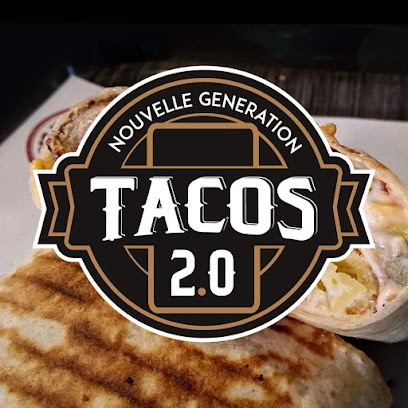 Tacos 2.0