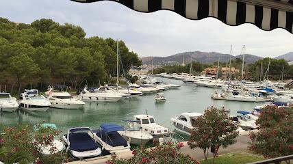 DETEKTIV AG ® Mallorca