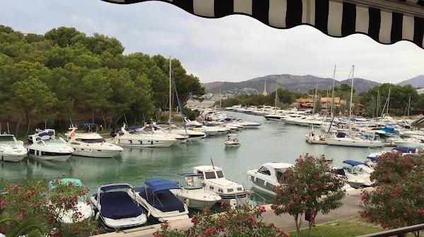 DETEKTIV AG  Mallorca