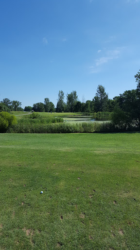 Golf Club «Turkey Run Golf Club», reviews and photos, 7951 IN-47, Waveland, IN 47989, USA