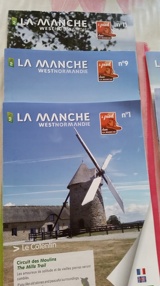 photo du resaurant Ambroise Noel Jean-Marie