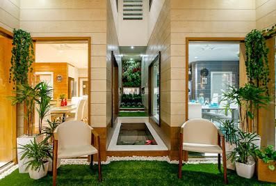 RAK Home Interior Designers CochinKochi