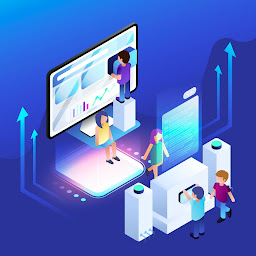 webseiteDigital Webdesign   Website erstellen lassen
