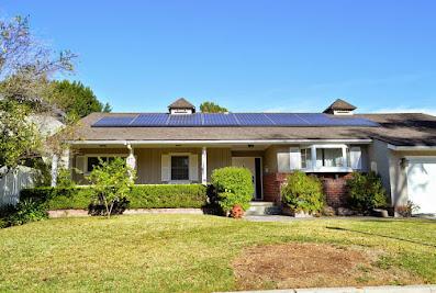 A2 Solar Source