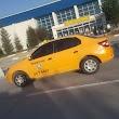 Üniversite taksi 7/24 online