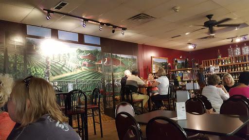 Winery «Buckeye Winery», reviews and photos, 25 N 3rd St, Newark, OH 43055, USA