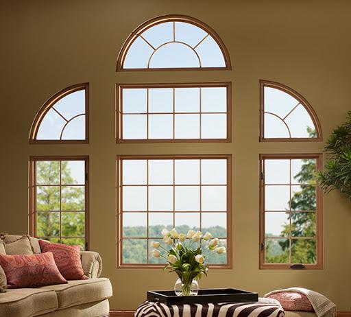 Champion Windows and Home Exteriors of Denver in Denver, Colorado