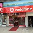 Vodafone Cep Merkezi̇