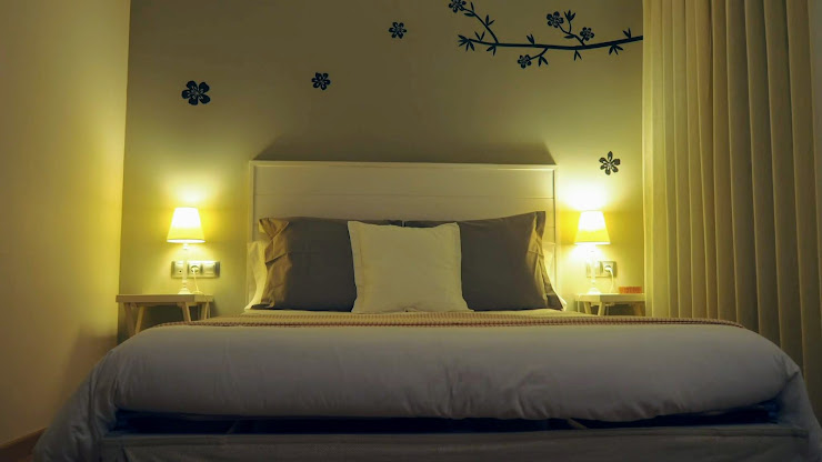 Hotel La Siuranella Carrer dels, Carrer Rentadors, 43362 Ciurana de Tarragona, Tarragona