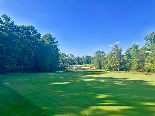 Golf Club «Pine Valley Golf Club», reviews and photos, 1 ...