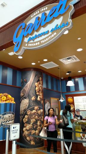 Popcorn Store «Garrett Popcorn Shops», reviews and photos, 27500 Novi Rd, Novi, MI 48377, USA