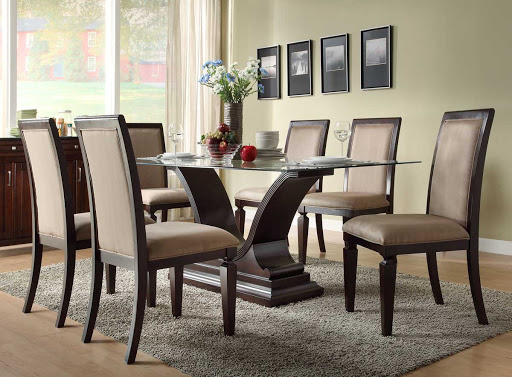 Home Goods Store «One Stop Furniture», Reviews And Photos, 2441 Northgate  Blvd, Sacramento, ...