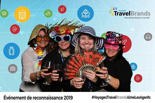Agence de voyage Voyage Vasco La Plaine à Terrebonne (QC) | CanaGuide