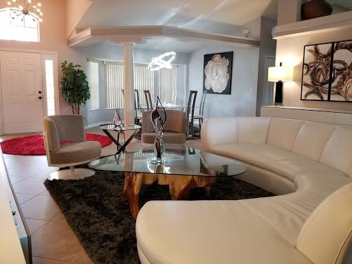 Furniture Euro Living Modern Reviews And Photos 1724 33rd St Orlando Fl