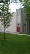 Business Reviews Aggregator: CNC Gymnasium (500 Block)
