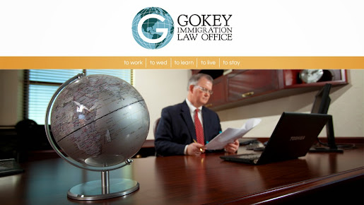 Gokey Immigration Law Office