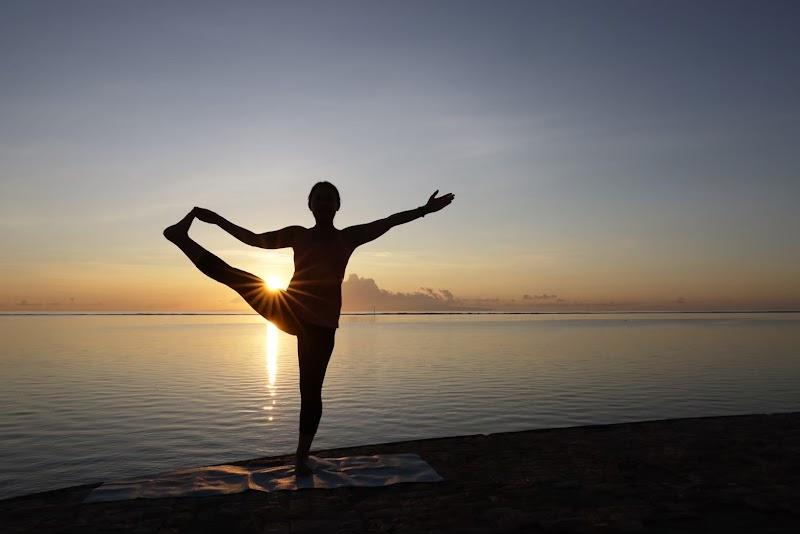 Natural Yoga Studio YOLO(ナチュラルヨガスタジオヨロ 北加賀屋)