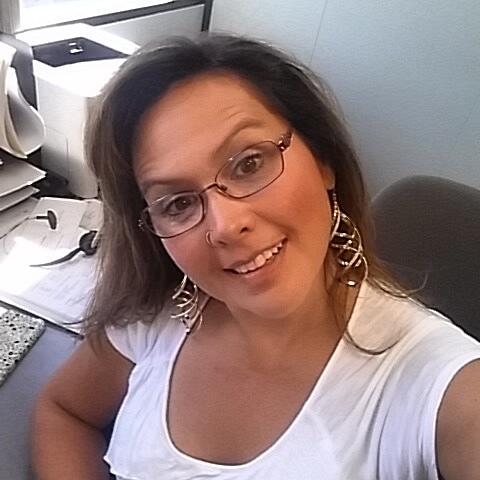 Kelly L. Snodgrass: Allstate Insurance in Anchorage, Alaska