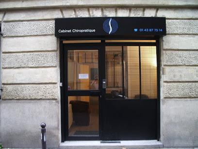 CHIROPRACTEUR ERIC BUSSEREAU : CHIROPRACTOR Meilleur CHIROPRACTEUR à PARIS : Cabinet de Chiropratique - Chiropracteur Paris 8 : la méthode Network ou l