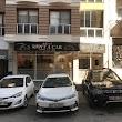 Acar Rent A Car
