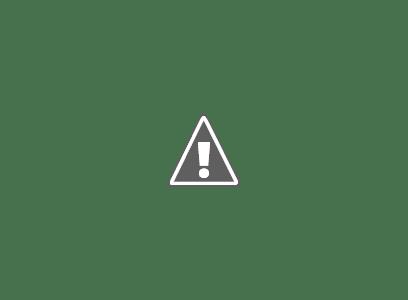 imagen de masajista Namaste Yoga Zentroa - Yoga - Meditación - Masaje - Terapias Holísticas Renteria