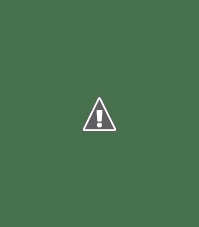 imagen de masajista Escalada Osteopatia, Masaje Deportivo y Relajante, Yoga, Entrenamiento Personal, Asesoramiento en Nutrición, Acupuntura, Kobido