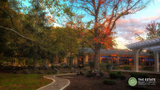 Wedding Venue «The Estate at Farrington Lake», reviews and photos, 16 Patrick St, East Brunswick, NJ 08816, USA