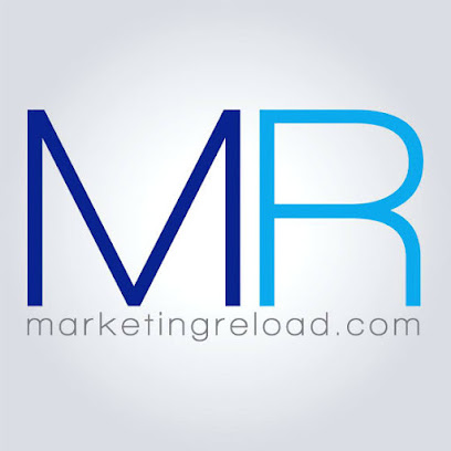 Marketing Reload Mexico
