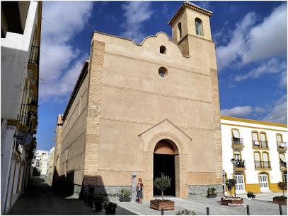 Convento de los Padres Minimos
