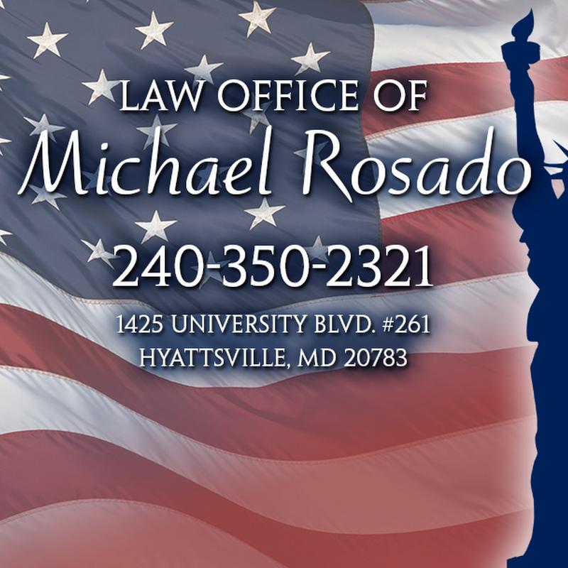Law Office of Michael E. Rosado
